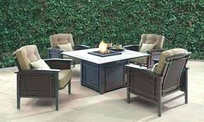 coffee table fire pit outstanding fire pit coffee table propane fire pit table propane coffee table