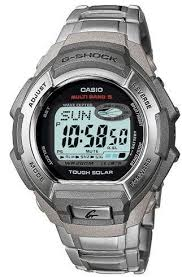 17 best ideas about g shock watches price paracord multi band 5 g shock watch metal band featuring 4 daily snooze alarm world time water resistant and auto el backlight afterglow