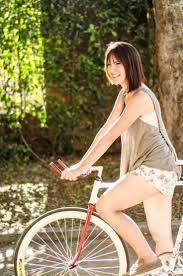 290 best Let s Joy Ride images on Pinterest