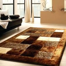8x10 area rugs under 200 um size of living room 9x12