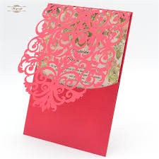 Folded Birthday Card Happy Birthday Greeting Card Pocket Folded Best Selling Products 2017 In Usa Buy Happy Birthday Greeting Card Pocket Folded Greeting Card Best
