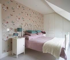 3D Home Decor Wallpapers  Home Decoration Ideas 2017  YouTubeWallpaper Room Design Ideas