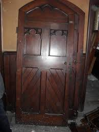 old wood entry doors for sale. entry doors for sale photo - 14 old wood n