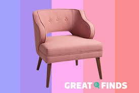 space furniture sale. Rose Pink Tyley Chair, $199.99 World Market Space Furniture Sale Y