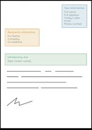 Envelope Format English Letter Envelope Format Write A Formal Template Uk