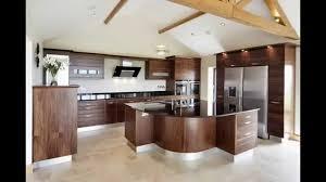 best kitchen furniture. Kitchen Furniture Catalog Design Photo YouTube Maxresdefault 1280x720 Best G