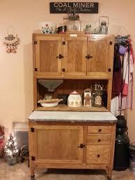 108 best Hoosier Cabinet Love images on Pinterest | Hoosier ...