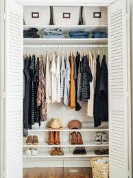 closet organizers do it yourself.  Closet Uncategorized Reach In Closet Organizer Excellent Organizers Do It Yourself  Storage Ideas Diy For O