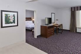 hilton garden inn hobbs 143 1 5 9 updated 2019 s hotel reviews nm tripadvisor
