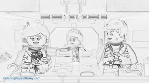 Star Wars Coloring Pages Free Best Of Images Free Star Wars Coloring