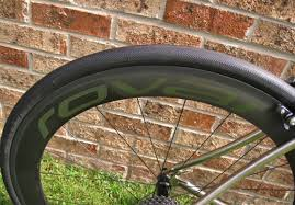 Whats The Best Tire Size For Me In 2018 Slowtwitch Com