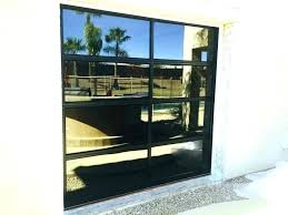 cost to replace interior doors cost to install interior door casing how much replace bedroom large size of glass entry front cost to replace interior door