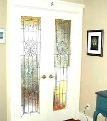 menards french door french doors interior french doors glass for doors all about interior french doors menards french door