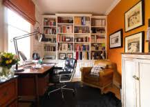 Making a home office Working Healthy Home Office Helps Improve Productivity Immensely In The Long Run And It Is The Simple Things That Make Big Difference In The Home Work Decoist How To Create Healthy And Relaxing Home Office
