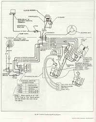 ac heater fan wiring diagram for 66 c10 chevytalk here s what s in the shop manual 65 but i m sure 66 won t be any different