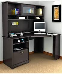 best of pb 4 storage cubeicals craft table for desk with within desk with storage cubes renovation