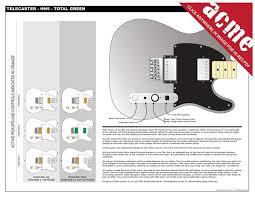 telecaster wiring diagram pdf telecaster image fender blacktop tele wiring diagram fender auto wiring diagram on telecaster wiring diagram pdf