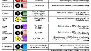 Phlebotomy Tubes Colors Chart Phlebotomy Tubes Colors Chart Facebook Lay Chart