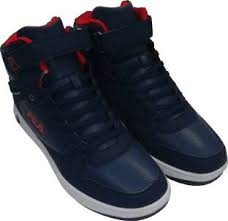 fila 2017 shoes. fila roberto mid ankle sneakers 2017 shoes a