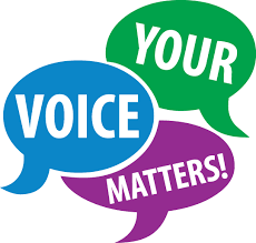 Your Voice Matters! Take the APS Parent Climate Survey – Aurora Public  Schools