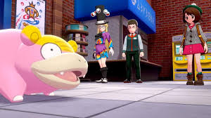 You Don't Have to Buy Pokemon Sword and Shield's DLC to Fill Up Your Pokedex