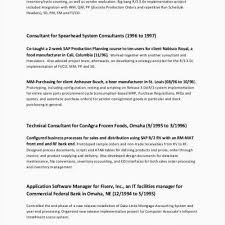 Sample Counselor Resume Extraordinary Is Top Resume Worth It Fresh Camp Counselor Resume Various Is Ing A