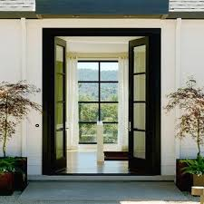 black french doors patio. Fine Patio Black French Doors Throughout Patio O
