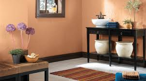 Relaxing Paint Colors For Your Bathroom  KCNPBathroom Paint Colors Ideas