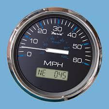 Average Speeds For Pontoon Boats Pontoon Enthusiast
