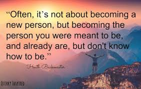 Self Acceptance Quotes Impressive Self Acceptance Quotes 48 Kick Ass Quotes To Perk Your Day Up