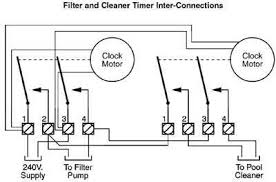 pool pump timer diagram questions answers pictures fixya installing a outdoor timer t104m