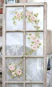 decoupage ideas for furniture. Decoupage Furniture Ideas And Tips More Uk For