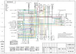 wiring diagram for 150cc scooter lefuro com Wiring Diagram 150cc Scooter Sl150 21b siemens 3f1y075 wiring diagram,f \\u2022 sharedw