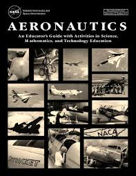 Although some similarities are present there are also many differences between these two phonetic alphabets. Aeronautics Educators Guide Er Nasa