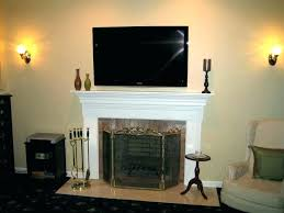 gas fireplace ideas pictures gas fireplace interior wall mount over fireplace in feat interior wall mount over fireplace ideas com gas fireplace outdoor gas