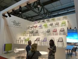 fast  furniture manufacturer italy  woont  love your home