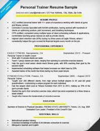 Go Resume Classy How To Write A Resume StepbyStep Guide Resume Companion