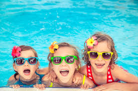 Famliy Holiday Top 10 Summer Holidays For Families With 2 Adults And 3 Children