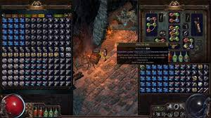 Path Of Exile Currency Guides 2020 | by Charles Pulio | Medium