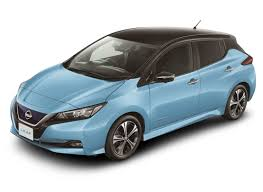 2018 nissan leaf price.  nissan nissan leaf 2018 4door hatchback intended nissan leaf price 6