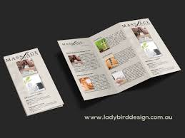 Graphic Design Joondalup Graphic Design Print Marketing To Win More Business Joondalup