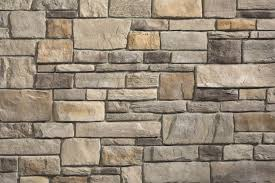 get free high quality hd wallpapers brighton stone and fireplace