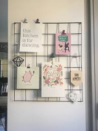 Kitchen Memo Boards Memo Board 16