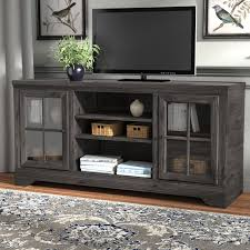 Rustic Entertainment Center Wood Intended For Remodel 9 Centers Decor 1 Rustic Entertainment Center A87