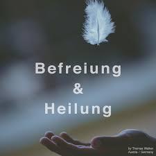 Befreiung und Heilung - geleitete Audio Selbsthypnosen und Meditationen