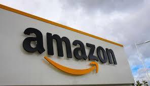 Amazon Launches Computer Science Scholarship Program News