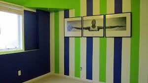 full size of lime green room accessories what to wear with shoes pants bedroom wall outfits