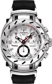tissot t race chronograph men s watch t0114172701700 watchtag com tissot t race chronograph men s watch t0114172701700