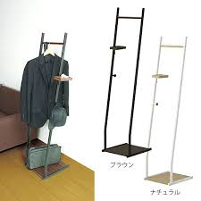 Slim Coat Rack Closet Coat Rack Closet Models 7