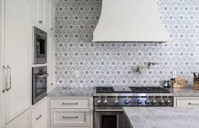 backsplash tile design ideas freshome com